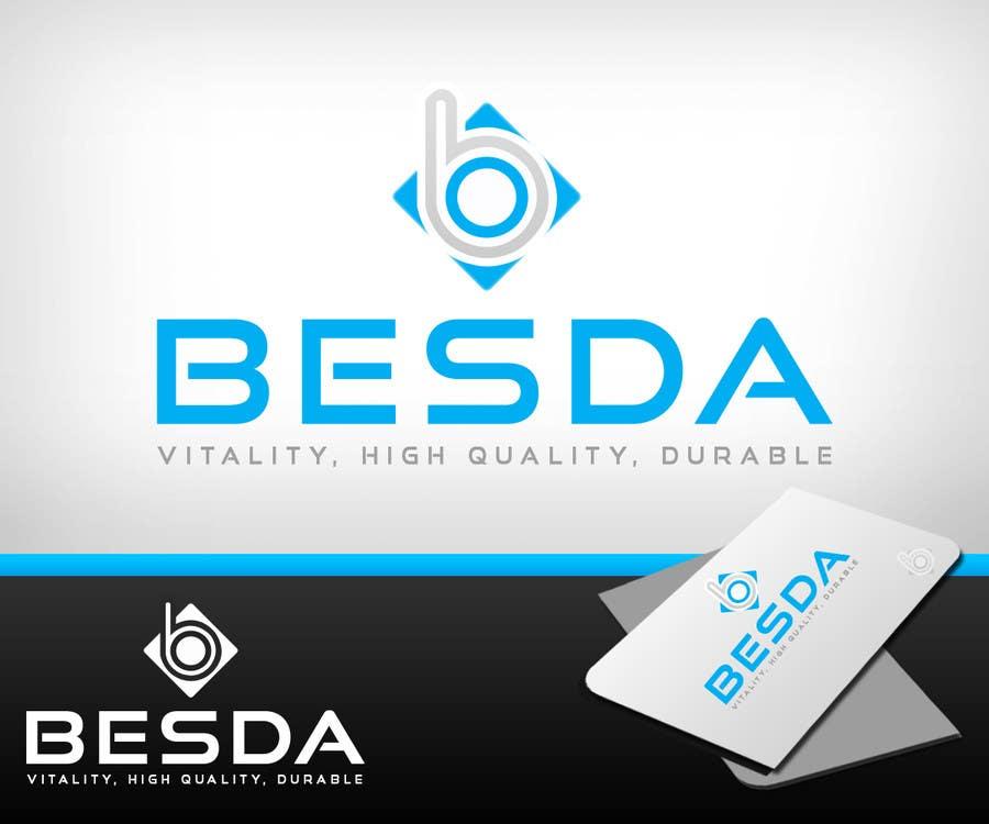 Inscrição nº 45 do Concurso para Logo Design for an electrical appliance manufacturer