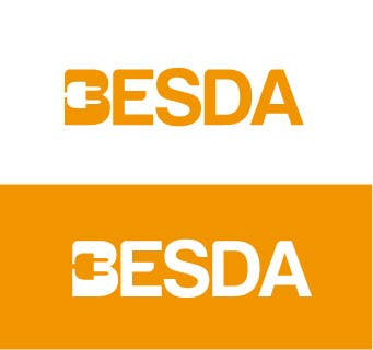 Inscrição nº 74 do Concurso para Logo Design for an electrical appliance manufacturer