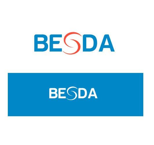 Inscrição nº 82 do Concurso para Logo Design for an electrical appliance manufacturer