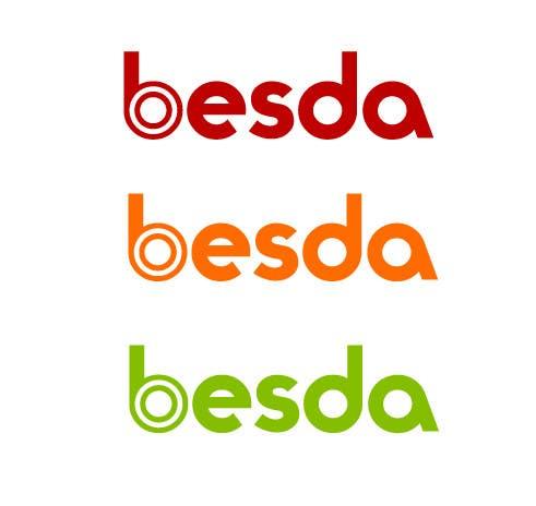 Inscrição nº 134 do Concurso para Logo Design for an electrical appliance manufacturer