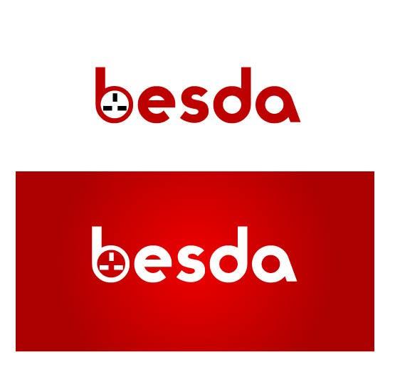 Inscrição nº 141 do Concurso para Logo Design for an electrical appliance manufacturer