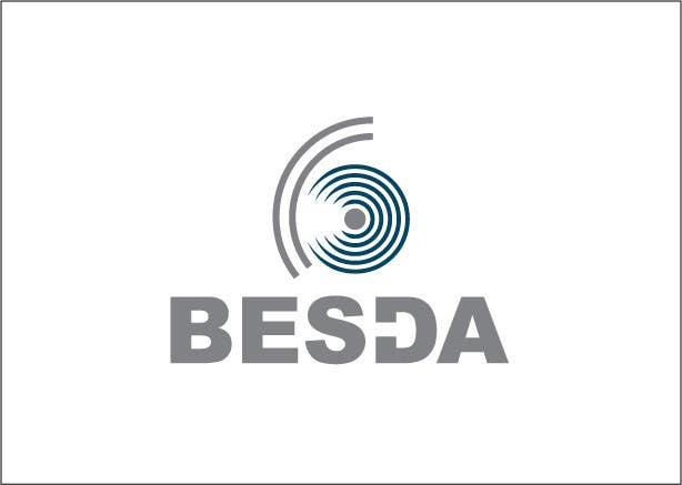 Inscrição nº 119 do Concurso para Logo Design for an electrical appliance manufacturer