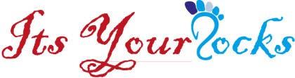 civilqt tarafından Design a Logo for a Sock Shop için no 14