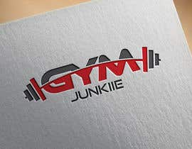 mehediabraham553 tarafından Design a Logo için no 31