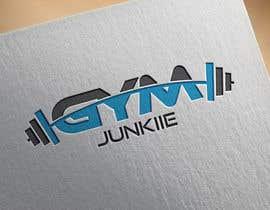 mehediabraham553 tarafından Design a Logo için no 32