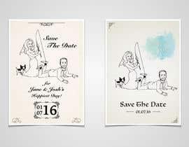 Nro 51 kilpailuun Design a Flyer käyttäjältä wlknzn