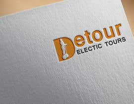 #73 for Develop a logo for segway guided tours by adilesolutionltd