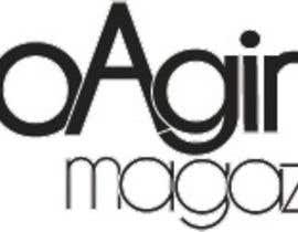 simplykreativee tarafından Creation of a logo for a proaging magazine için no 235