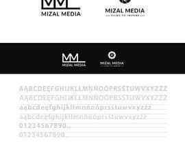 maczynsky tarafından Design a Logo için no 23
