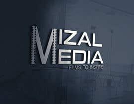 ebadshaikh tarafından Design a Logo için no 25