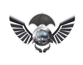 #51 for Design a Logo for a Company af saber94