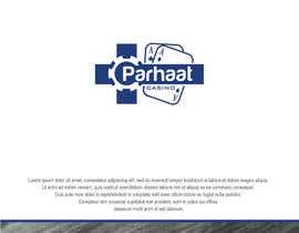 dmned tarafından Design a Logo for a casino site (Finland site) için no 223