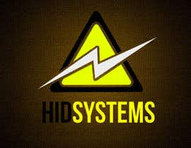 #77 cho Design a Logo for HID conversion kit bởi rkritesh