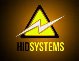 #78 cho Design a Logo for HID conversion kit bởi rkritesh