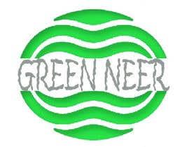Nro 66 kilpailuun Design a Logo for Alkaline water käyttäjältä pagareprakhar