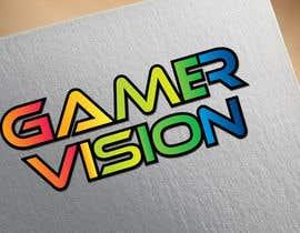 desiredctg tarafından New logo contest için no 58