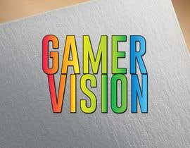 desiredctg tarafından New logo contest için no 76