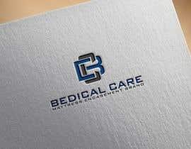 Nro 95 kilpailuun Design a Logo for Bedical Care käyttäjältä xpertdesign786