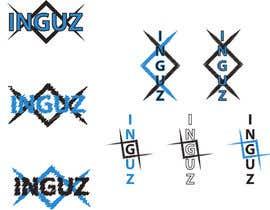 mxa70a tarafından Design a Logo için no 9