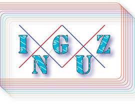MMAnanda tarafından Design a Logo için no 26