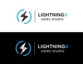 Nro 13 kilpailuun Great Business Needs You to Design Great Logo! käyttäjältä ccedrone92