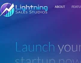 Nro 41 kilpailuun Great Business Needs You to Design Great Logo! käyttäjältä JedBiliran