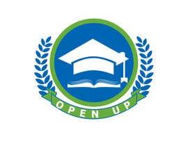 Nro 19 kilpailuun Logo For a company käyttäjältä maqer03