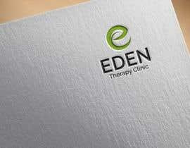 ameerakbar tarafından Eden Therapy Clinic için no 9