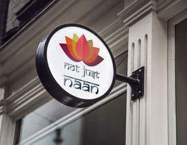 tchendo tarafından Best Logo Design için no 5