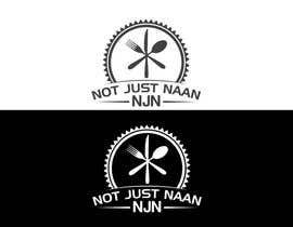 adilesolutionltd tarafından Best Logo Design için no 16