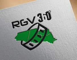 Nro 45 kilpailuun Design a Logo käyttäjältä sachinkrishan339