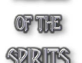 mharjo tarafından Book Title/Logo Illustration için no 4