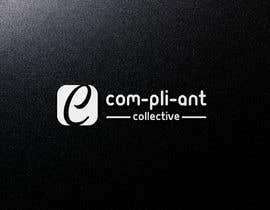 adilesolutionltd tarafından Design a Logo için no 28