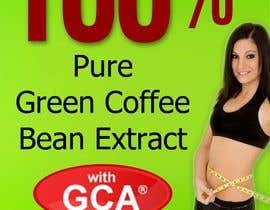 #10 cho Green Coffee Ad bởi Hammadbhatty