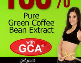 #28 cho Green Coffee Ad bởi Hammadbhatty