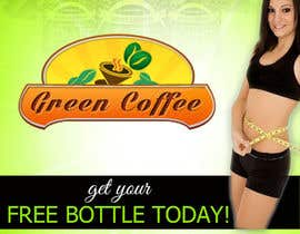 #29 cho Green Coffee Ad bởi Hammadbhatty