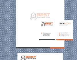 e5ddesigns tarafından Business Card, Envelope etc Corporate Design için no 19