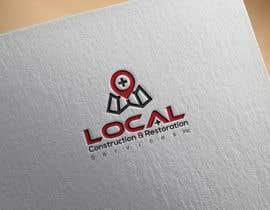 Nro 48 kilpailuun Logo Design käyttäjältä adilesolutionltd