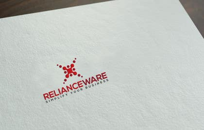 basar15 tarafından Design a Logo için no 214