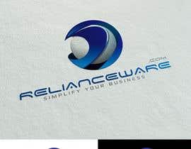 colorgraphicz tarafından Design a Logo için no 227