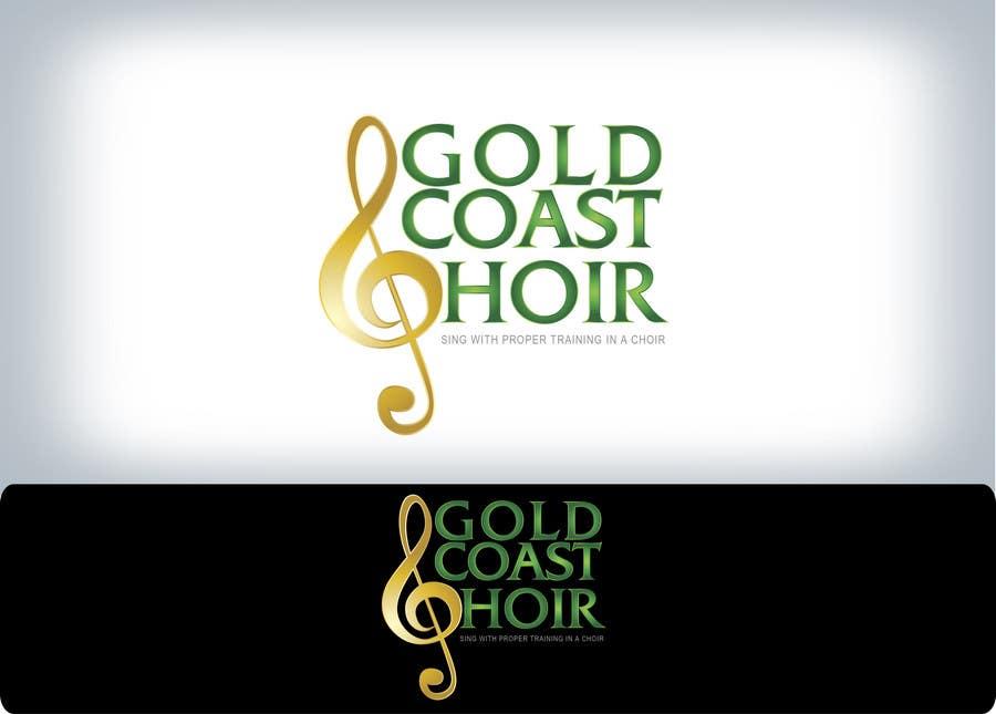 coast endoscopy  Tweed Heads and Gold Coast Gastroenterology