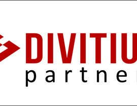 #4 for DIV Logo Design by asish1985