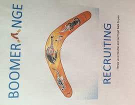 patklett tarafından brand name suggestion for recruitment website için no 39