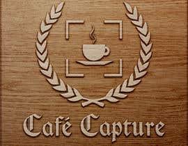 bagas0774 tarafından Design a Logo için no 102
