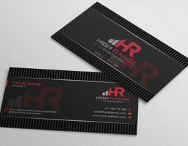 manzarnazar786 tarafından Design a Logo & business card & company paper için no 91