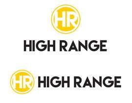 YessaY tarafından Design a Logo & business card & company paper için no 112