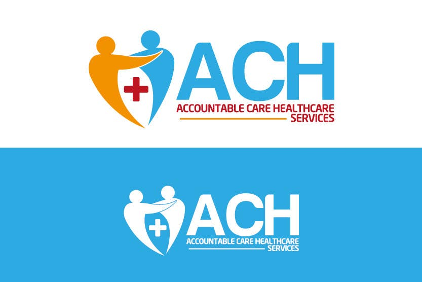 Bài tham dự cuộc thi #90 cho Design a Logo for Healthcare Services Company