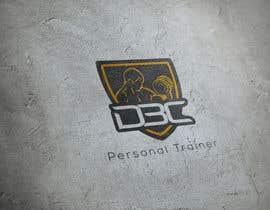 Nro 146 kilpailuun logo for a personal trainer käyttäjältä creartarif