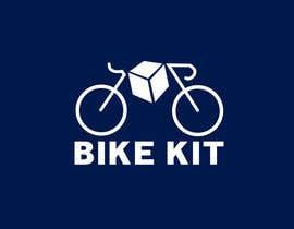 #30 for New Bike brand / box design by ratax73