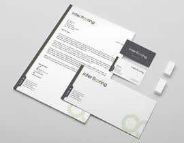 ezesol tarafından business card için no 256
